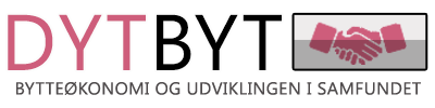 DytByt