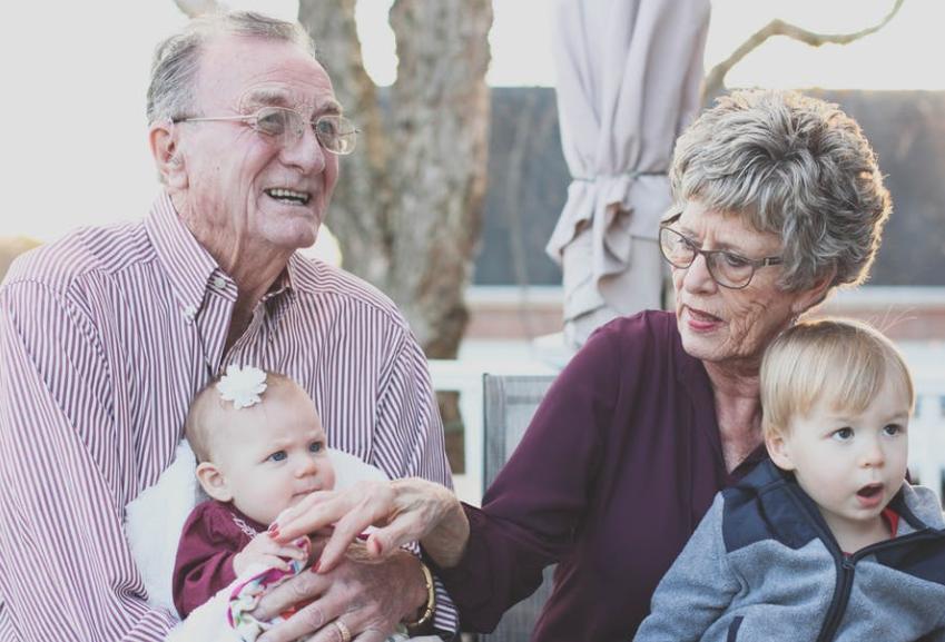 gode seniorliv